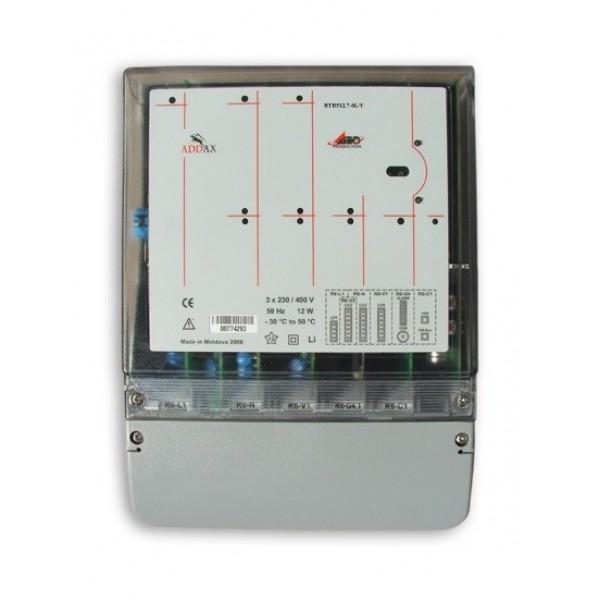 Маршрутизатор RTR TD LV/GPRS