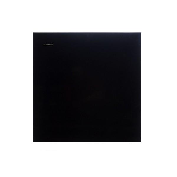 Обогреватель керамический ТСМ-400 черный