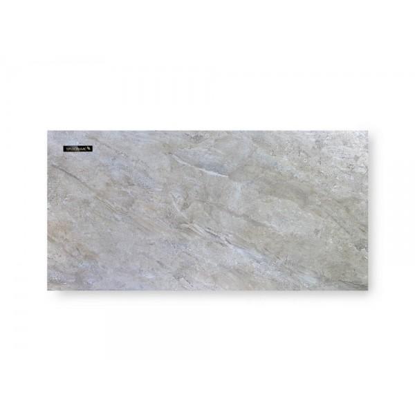 Обогреватель керамический Teploceramic ТСМ-800 мрамор 12973