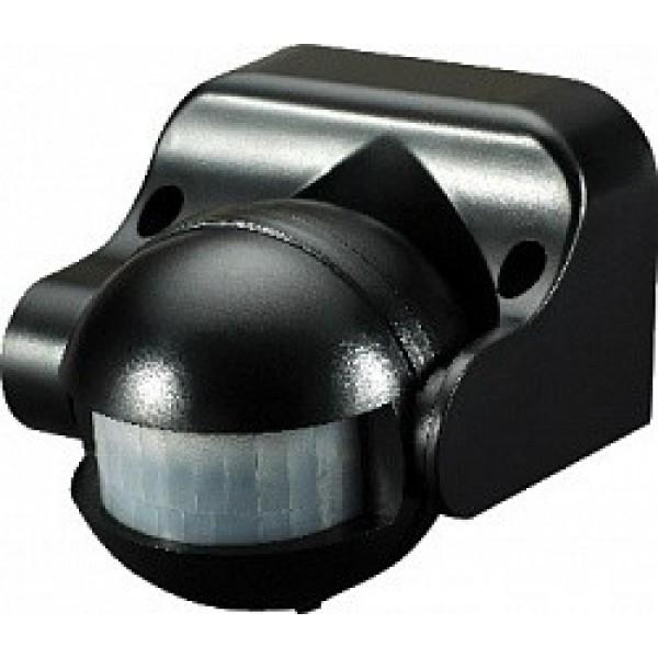Датчик движения e.sensor.pir.09.black