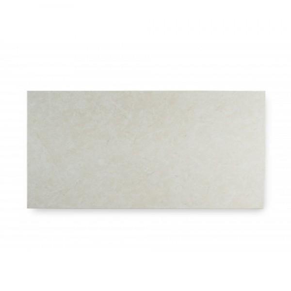 Обогреватель керамический Teploceramic ТСМ-RA 750 мрамор 697168